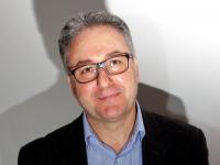 Carmelo Cancio - Traducteur et Interprète en langue espagnole